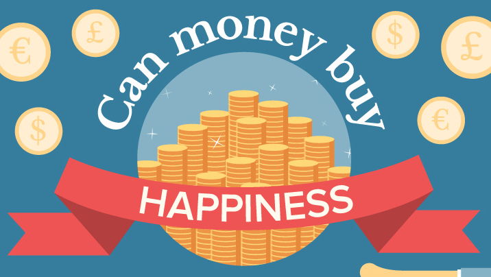 can-money-buy-happiness 2