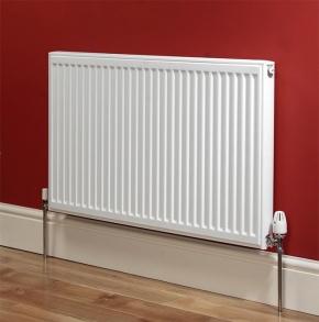 panel-radiator-red