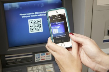 cardless-atms-20141208