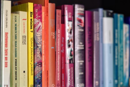 colorful-books-on-shelf.jpg