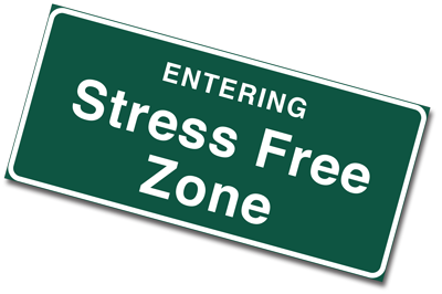 stress-free-zone-web
