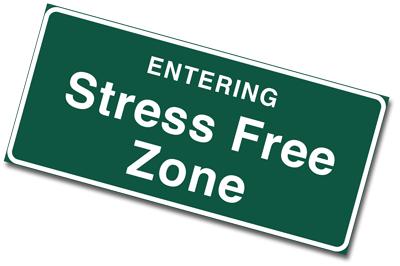 stress-free-zone-web