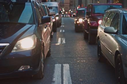 traffic-cars-street-traffic-jam.jpg