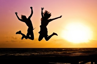 youth-active-jump-happy-sunrise-silhouettes-two.jpg