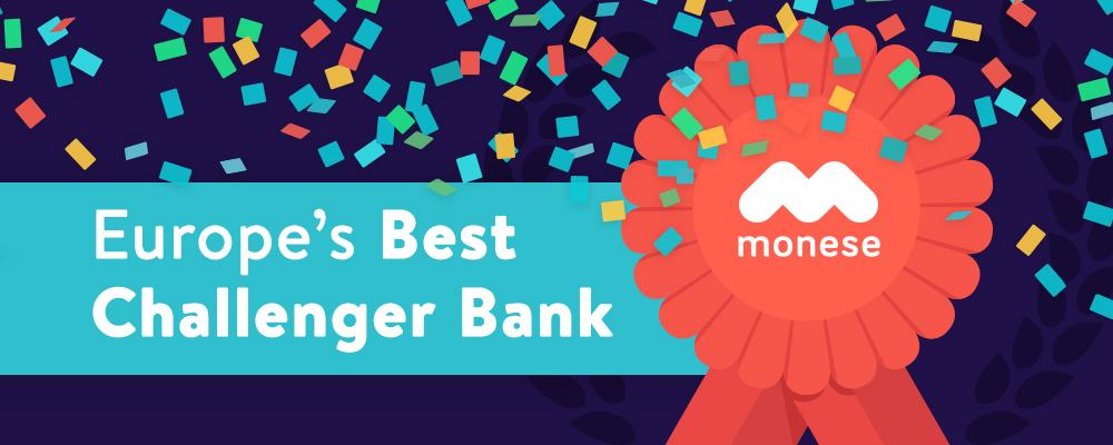 best-challenger-bank-email-header