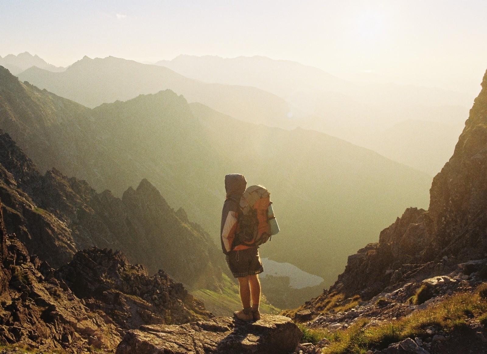 hiking-wilderness-mountains