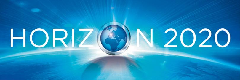 horizon_2020 (1)