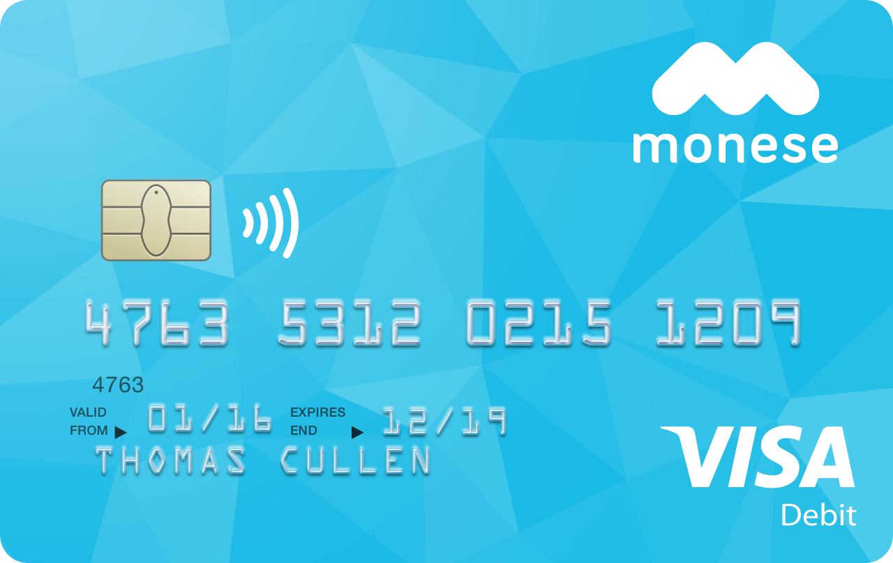 monese-visa-debit-card