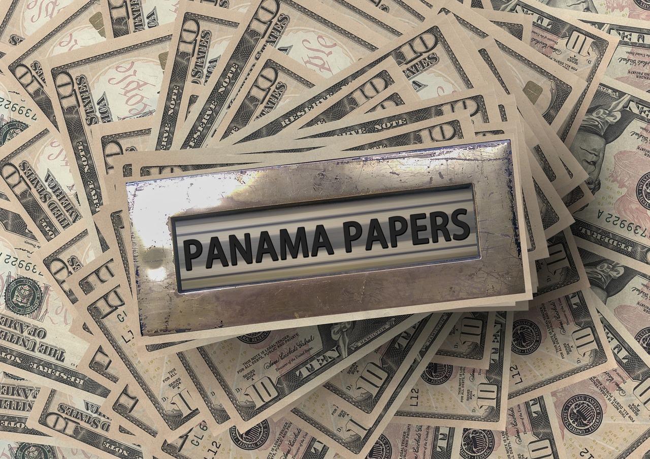 panama-1308874_1280