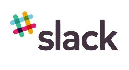 15-logo