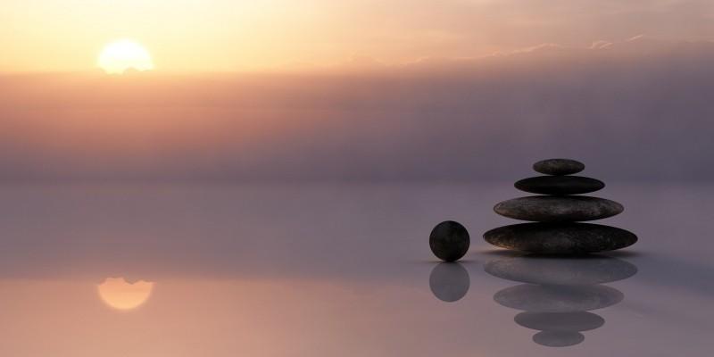 balance-meditation-meditate-silent-rest-sky-sun