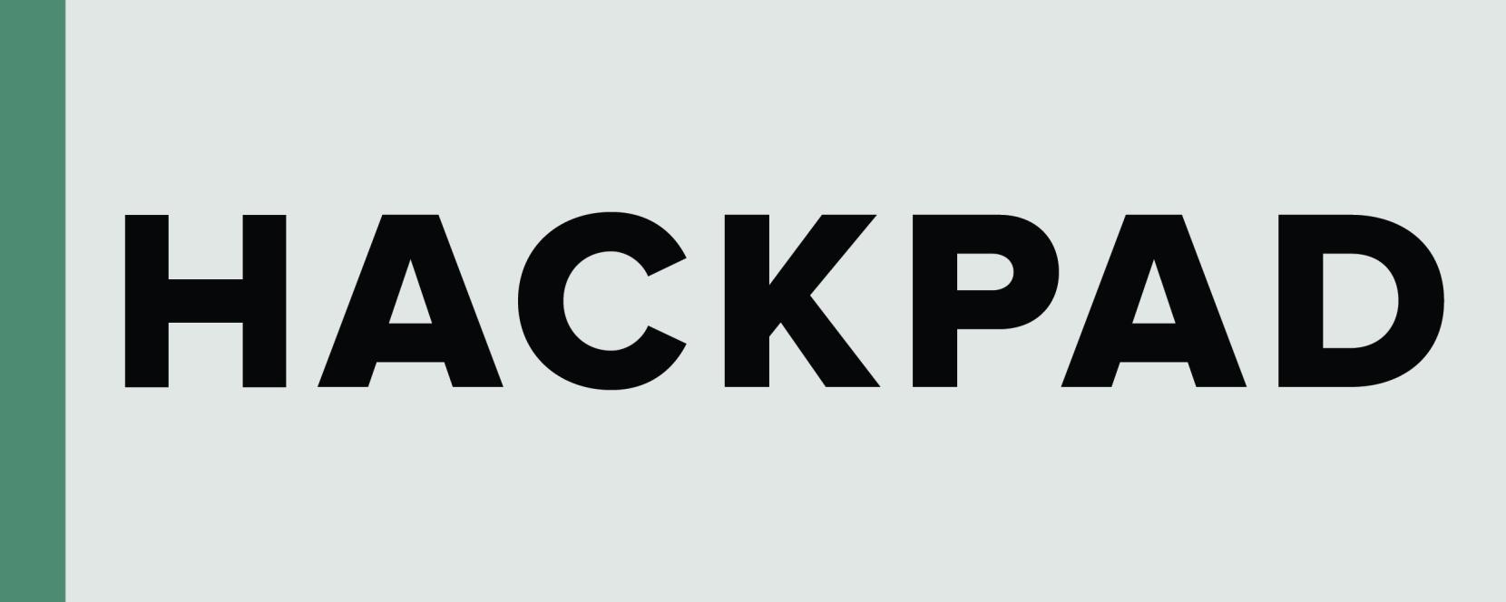 hackpad.com_CkePSoA31Yu_p.75578_1389129357266_hackpad-sticker-2x5 (2)