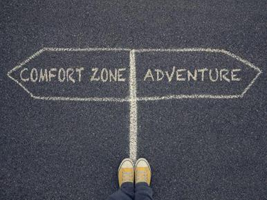 How-To-Step-Out-Of-Your-Comfort-Zone