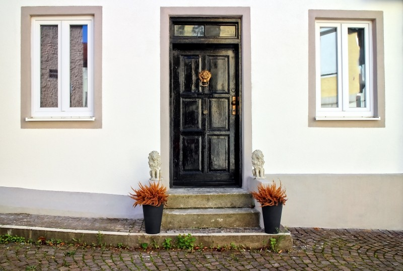 input-home-building-architecture-front-door