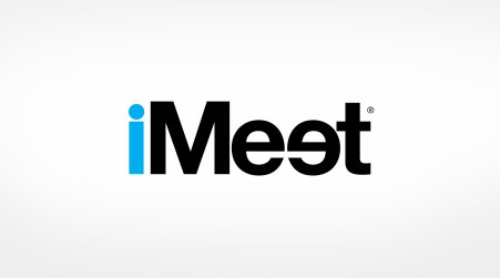 mtzhf.com-work-iMeet_logo