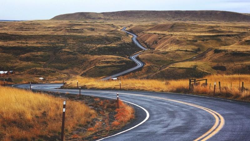 road-winding-in-hills
