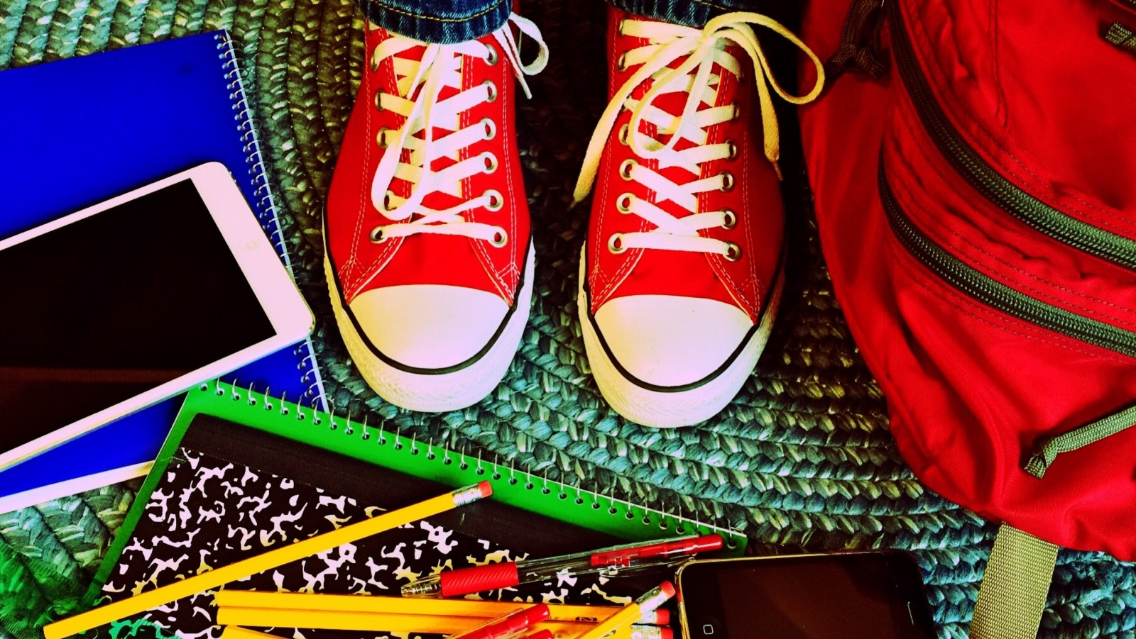 school-education-learning-converse-chucks-hipster