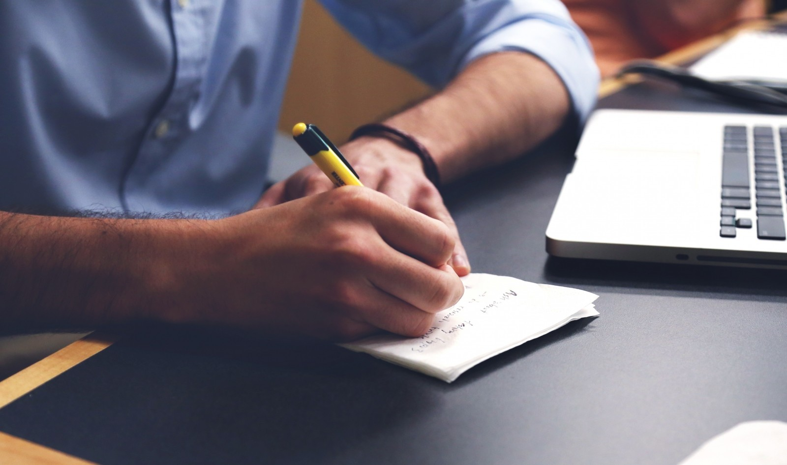 write-plan-business-startup-start-up-notebooks