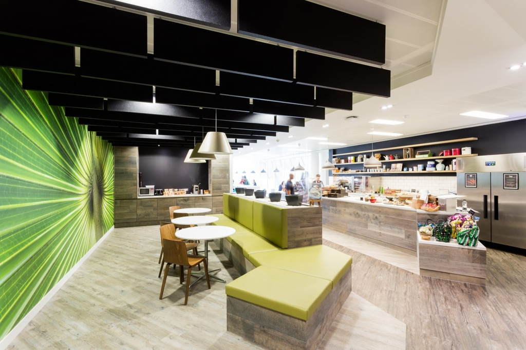 cargill-office-design-7-1024x683