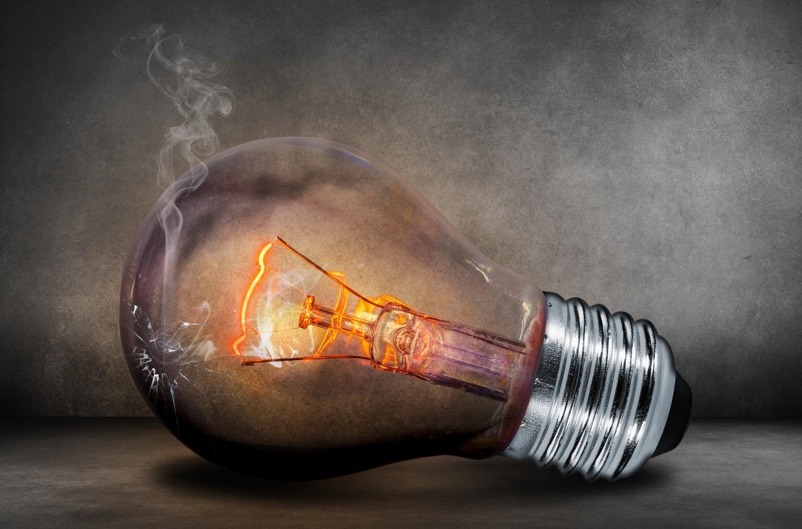 light-bulb-current-light-glow-glow-lamp-filament