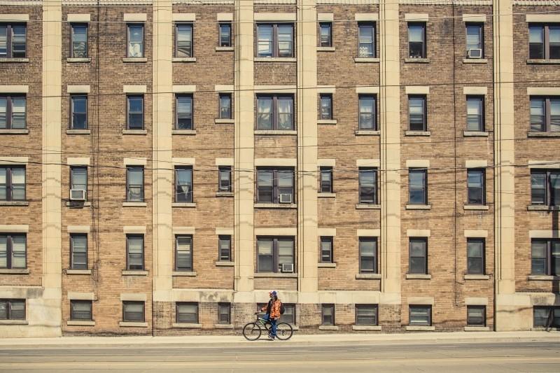 urban-bicycles-bikes
