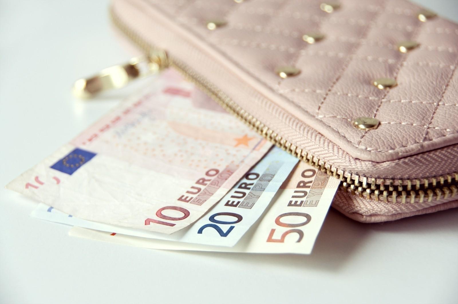 wallet-money-banknotes-euro-cash