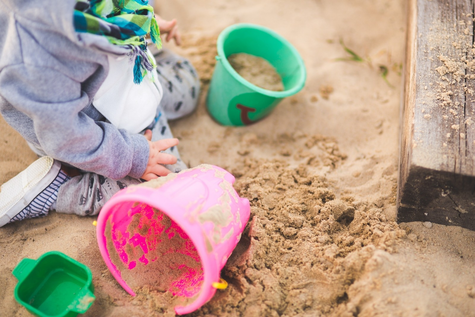 little-boy-playing-in-the-sand