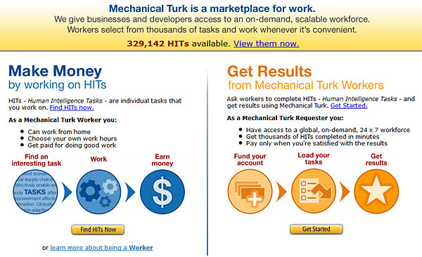 mechanical-turk-amazon
