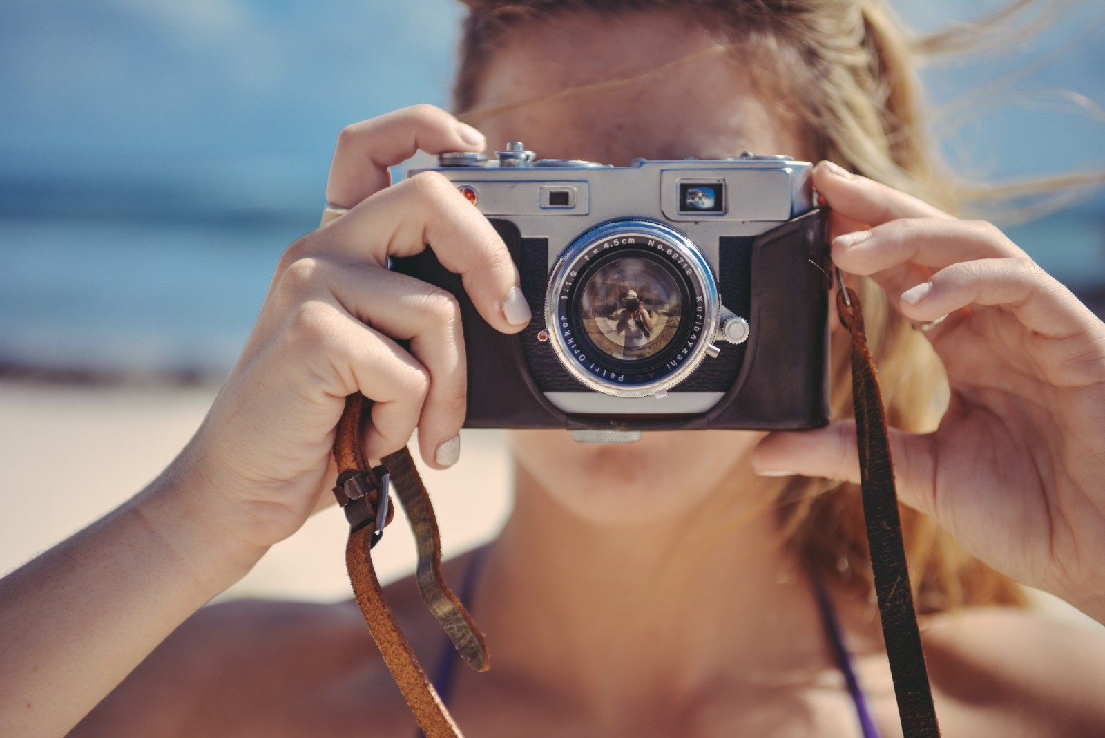person-beach-holiday-vacation-3