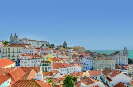 city-lisbon-houses-portugal