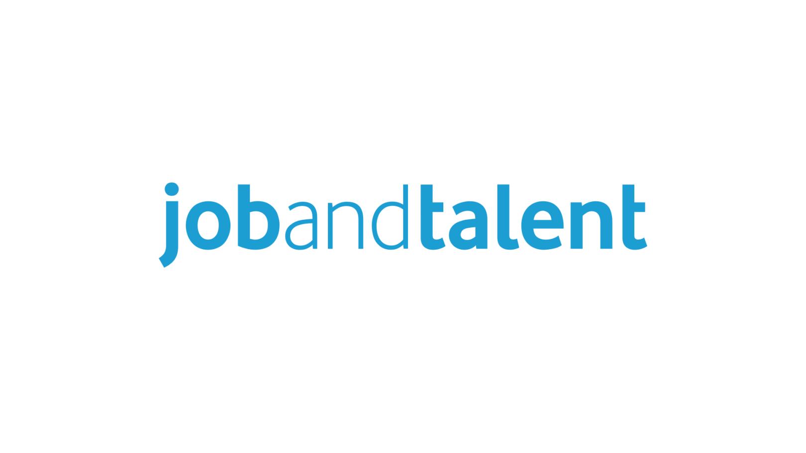 jt-logo-blue-on-white